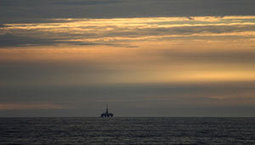 EMAS AMC installs pipelines and platforms in Gulf of Thailand | Oil and Gas Pipelines | Scoop.it