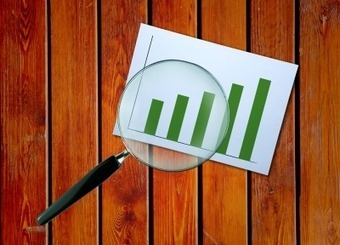 5 SEO Metrics You'll Regret Not Measuring   Content Marketing Guru   Scoop.it