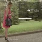 Kiabi Look, la nouvelle application de Kiabi   Digital Retail   Scoop.it