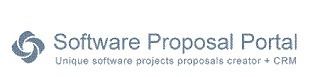 Welcome to Software Proposal Portal  Inc | Software Proposal Portal | Scoop.it
