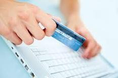 Prevent Bank Chargeback with Effective Solution | Charge Backers | Scoop.it