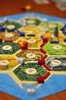 Juegos de mesa (2): jugar para desarrollar las competencias básicas | Orientació educativa | Scoop.it