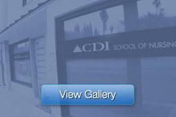 LVN Program Los Angeles - CDI Vocational Nursing School | LVN school in los angeles - CDI Nursing program | Scoop.it