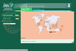 GénéInfos: L'état civil de la Réunion est en ligne sur le site des ANOM | Auprès de nos Racines - Généalogie | Scoop.it