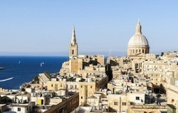 Best Places to Retire Overseas Where it's Easy to Integrate -   Holiday Destination   Scoop.it