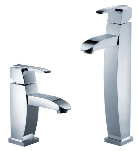 Penguin Faucet by SustainableSolutions SSi   Art, Design & Technology   Scoop.it