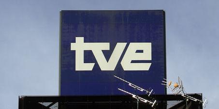 La télévision publique espagnole accusée de manipulation et de censure   DocPresseESJ   Scoop.it