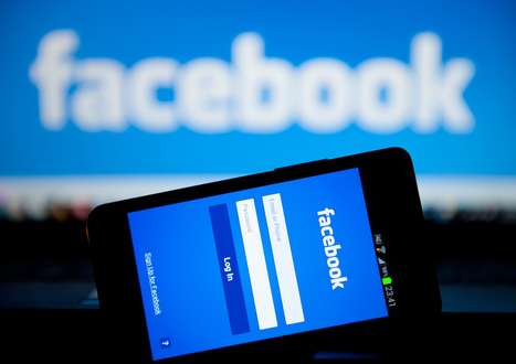 Facebook-Integrated Wallet Makes Sending Bitcoin as Easy as Messaging   Bitcoin and Virtual Currencies   Scoop.it