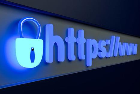 Aged, vulnerable Java, Flash abound, Websense finds | Ciberseguridad + Inteligencia | Scoop.it