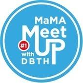 MaMA Event - Conférences / Débats | Music & Metadata - un enjeu de diversité culturelle | Scoop.it