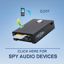 Spy Pen Camera in Almora | Buy Spy Camera in Almora | Spy Pen Camera In India | Scoop.it