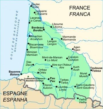 Généalogie: les mots d'autrefois - MyHeritage.fr - Blog francophone   Histoire Familiale   Scoop.it