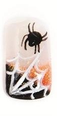 Halloween Spider Web | Alyssa's fun stuff | Scoop.it