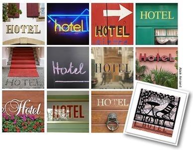 Etude : La petite hôtellerie en grande difficulté économique   hôtels et tourisme   Scoop.it