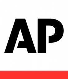 Why the AP Selling its Own Sponsored Tweets is Good for Twitter - Forbes | Blogs About Google+ , Google, Twitter , LinkedIn, FaceBook, Skype | Scoop.it