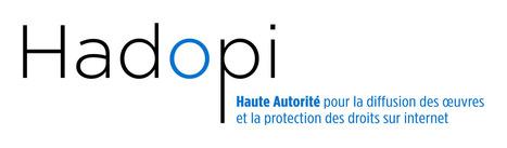 La Hadopi se penche sur le streaming et le 'téléchargement direct illicite' | Music | Scoop.it