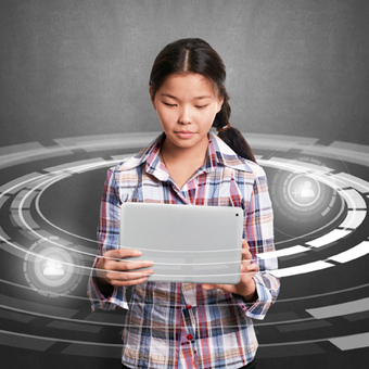 How Should Schools Navigate Student Privacy in a Social Media World? | iGeneration - 21st Century Education | Scoop.it