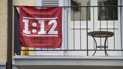 Spécial votation – Plafonner les salaires en Suisse? - rts.ch - Infrarouge - Forums | 1:12 | Scoop.it