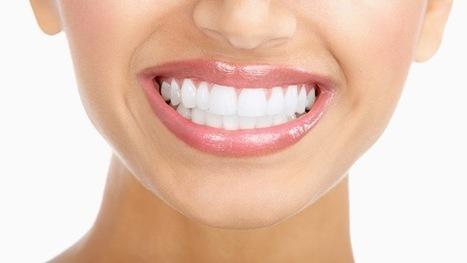 Cultivan dientes humanos con células madre obtenidas de la orina | Clonacion | Scoop.it