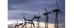 obama move means more tax dollars for wind power/FRAUD http://windpowerfraud.com/ | News You Can Use - NO PINKSLIME | Scoop.it