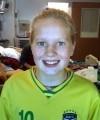 Helena 12-year-old battling leukemia - Helena Independent Record | BlablaDoctor | Scoop.it