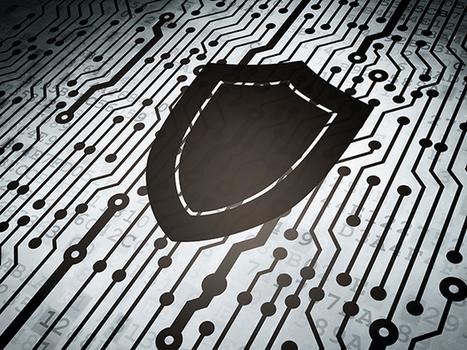 IEEE Standards on Cybersecurity - IEEE - The Institute | Informática Forense | Scoop.it