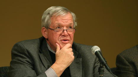Ex-House Speaker Hastert charged with evading currency rules and lying to FBI | LibertyE Global Renaissance | Scoop.it