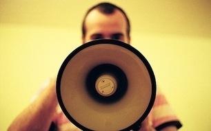 How to Launch a Social Ambassador Campaign | Social Media Buzz | Scoop.it