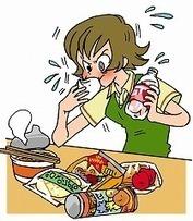 ベルタ酵素ドリンクの口コミと効果!痩せないのはこんな人! | ベルタ酵素ドリンクの口コミと効果!痩せないのはこんな人! | ossusu | Scoop.it
