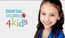 Is Early 2-phase Orthodontic treatment more or less stable | Dentalworks4kids | Scoop.it