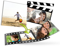 Slideshow and Video Maker, Collage Creator and Photo Editor | web2.0 | Scoop.it