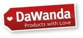 La nouvelle réglementation du 13 Juin 2014 ! Qu'est-ce que cela change pour vous les vendeurs ? - DaWanda   Idées et aides pour entreprise créatrice   Scoop.it