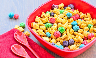 Extrovert or Introvert? Your Cereal Bowl Knows | Care2 Healthy Living | Introverted Leadership | Scoop.it