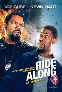 Ride Along (2014) BRRrip 720p Watch and Download | Free Download Bollywood, Holywood, Dubbed Movies With Splitted Direct Links in HD Blu-Ray Quality | MoviesPoint4u | Scoop.it