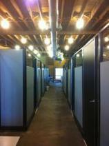 Top Maryland SEO Company Opens New Office in North Carolina - PR Web (press release) | SEO Vietnam | Scoop.it