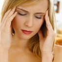 Top Reasons For Not To Have Excessive Sleep | Sleep Disorders | Scoop.it