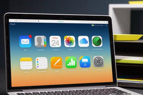 iCloud: So werdet Ihr den nervigen Kalender-Spam auf iPhone und Macbook los   Mac in der Schule   Scoop.it