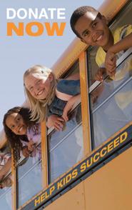 Parent Engagement Gets Focus   Communities In Schools - Georgia   CIS@MMS   Scoop.it