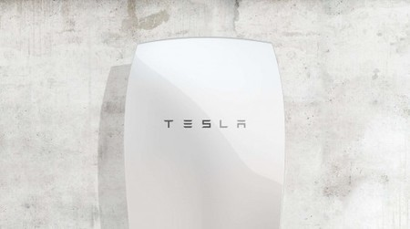 Tesla unveils battery storage system for home, business and utility use | Real Estate Plus+ Daily News | Scoop.it