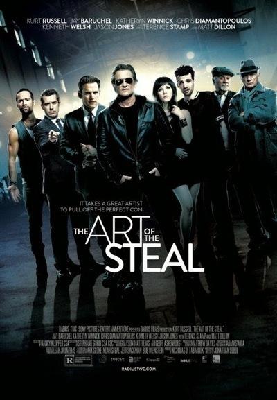 HD Watch The Art of the Steal Movie Online | Full Download | Putlocker Presents | Movieshdq | Scoop.it