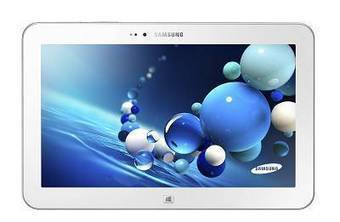 Samsung Ativ Tab 3 price | Review | Specifications | tablet | Scoop.it