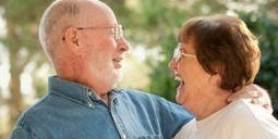 Marriage supports better heart conditions   heart health news   Scoop.it