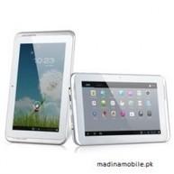 Ampe 78 Tablet in Pakistan | Services | Scoop.it
