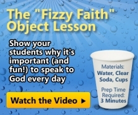sunday school lessons bible crafts and activit. Black Bedroom Furniture Sets. Home Design Ideas