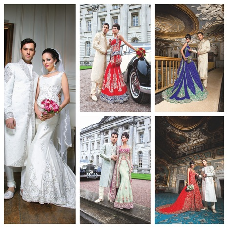 Sherwanis, Wedding Sherwanis, Mens Wedding Sherwanis | Traditions | Asian Weddings | Scoop.it