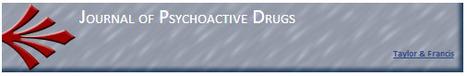 Methoxetamine (MXE) – A Phenomenological Study of Experiences Induced... | Media & Academia (latest) | Scoop.it