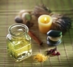 Herbal-Clinic - Weightloss Massage Oil | Nathan's Massage Therapy project | Scoop.it