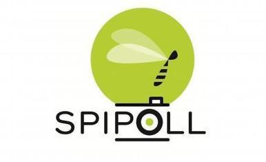 SPIPOLL | Revue de Web par ClC | Scoop.it