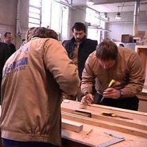 Las ayudas del Gobierno vasco a las entidades locales posibilitarán ... | Lanbide | Scoop.it