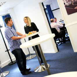 Conference venues reading, berkshire, oxford, Small conference venues oxfordshire | Easyconferences | Scoop.it